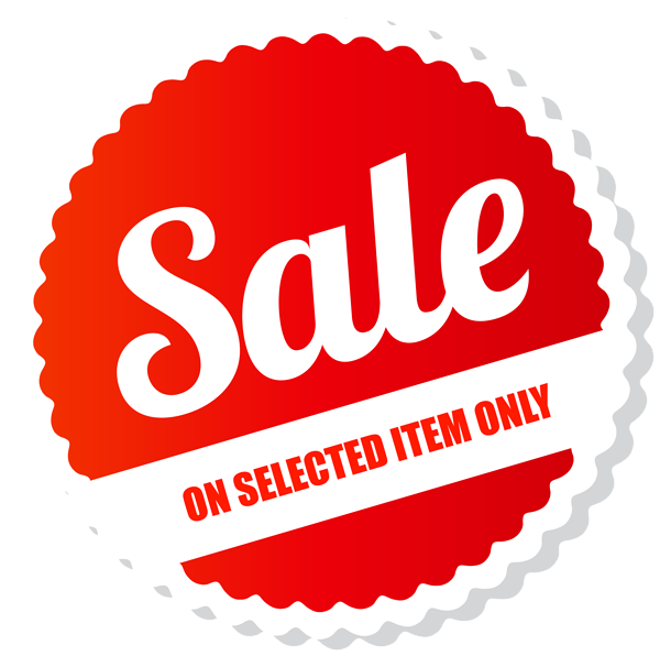 Free tag png. Sale clip art image