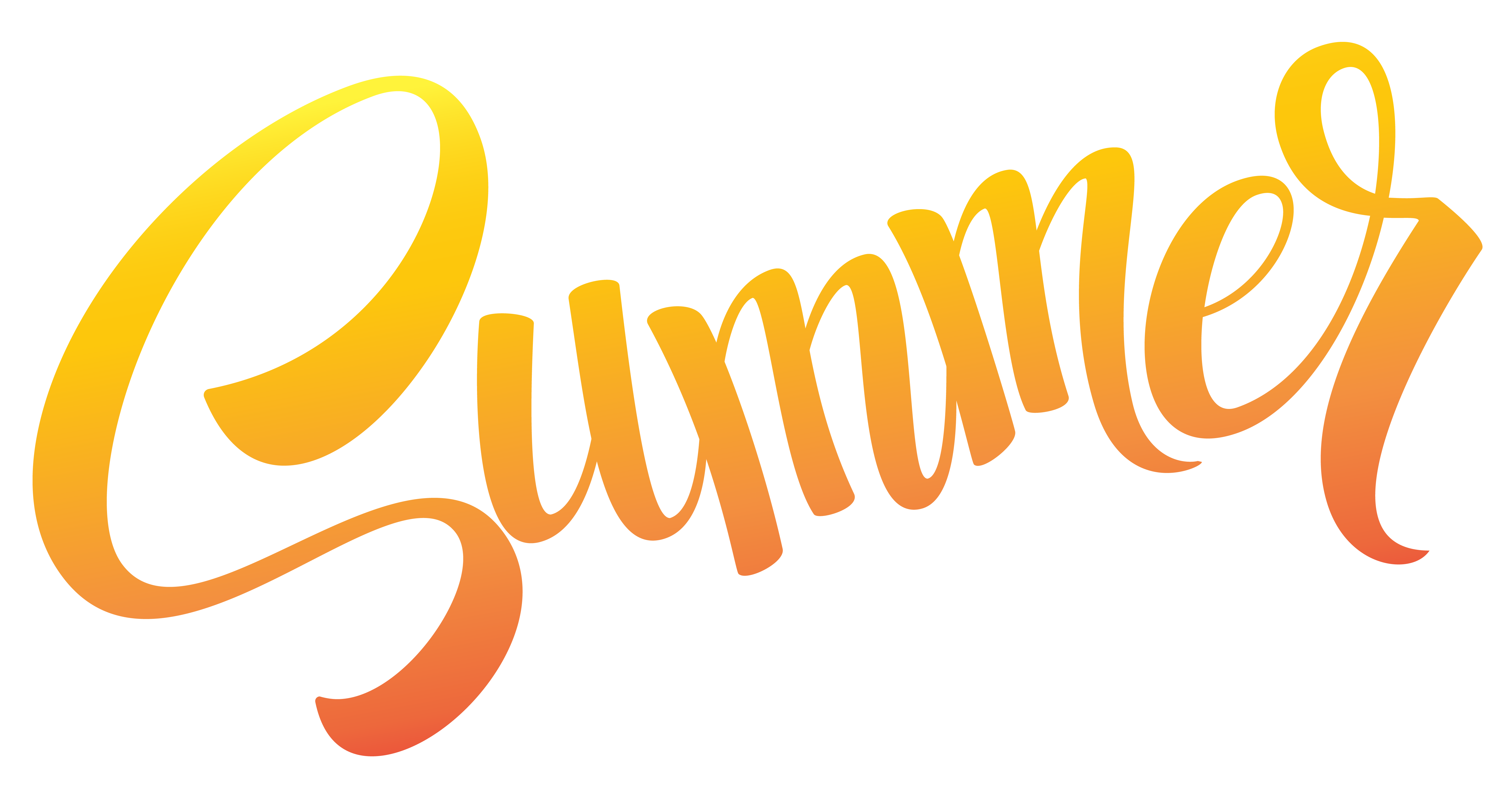 Free text png. Sumer image gallery yopriceville