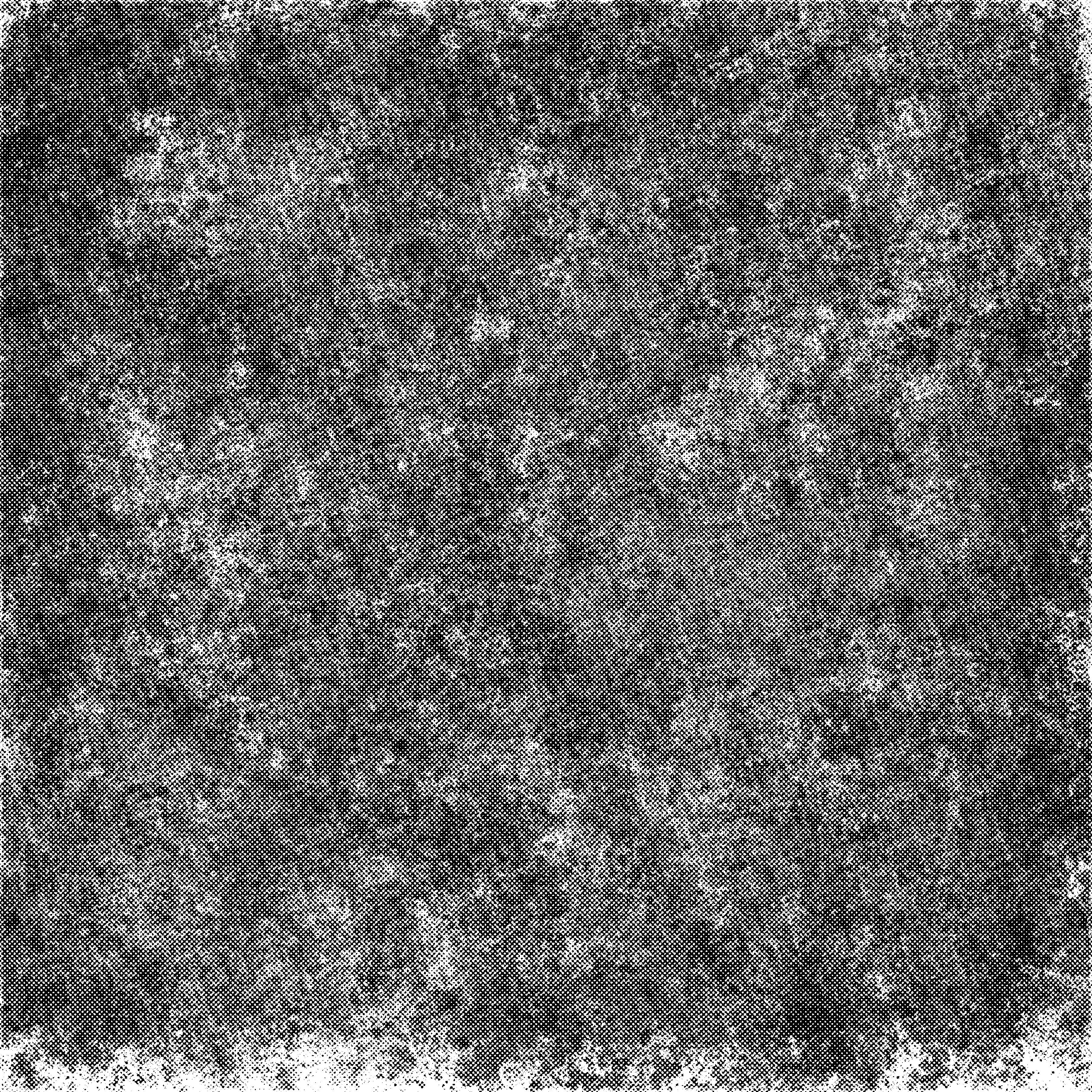 Grunge texture overlay png. Freebie commercial use halftone