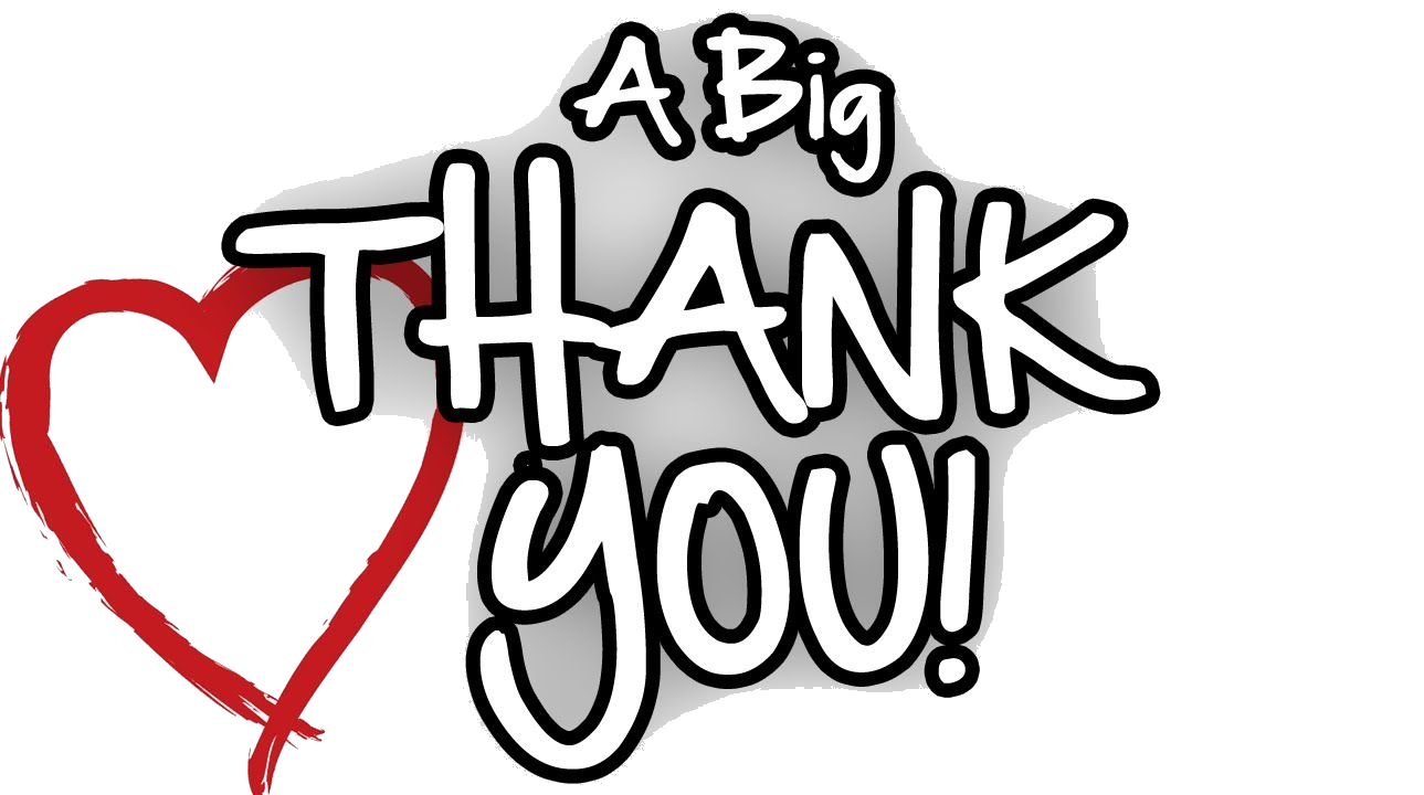 Minion clipart thank you. Free clip art download