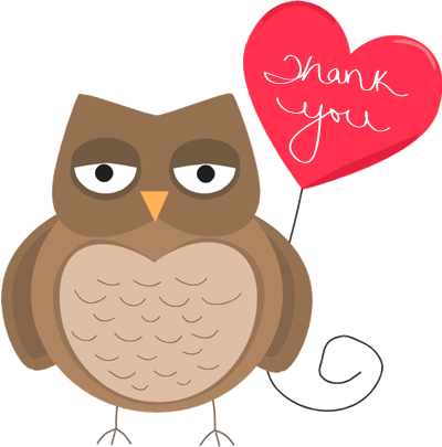 Thanks clipart heart. Free cliparts download clip