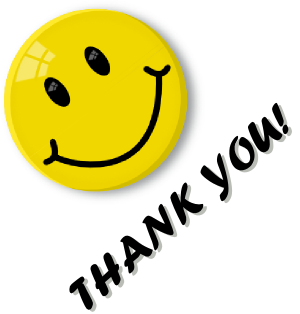 Minion clipart thank you. Free thanks cliparts download