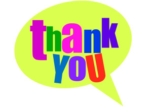 Give clipart thanks mom. Thank you teacher at