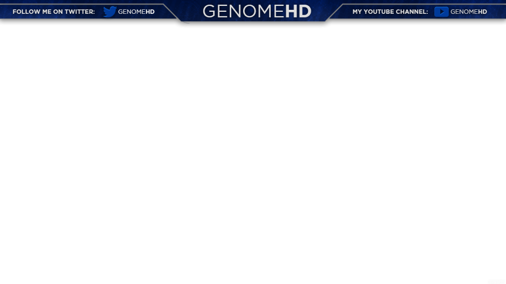 Free twitch overlays png. Hack forums overlay here