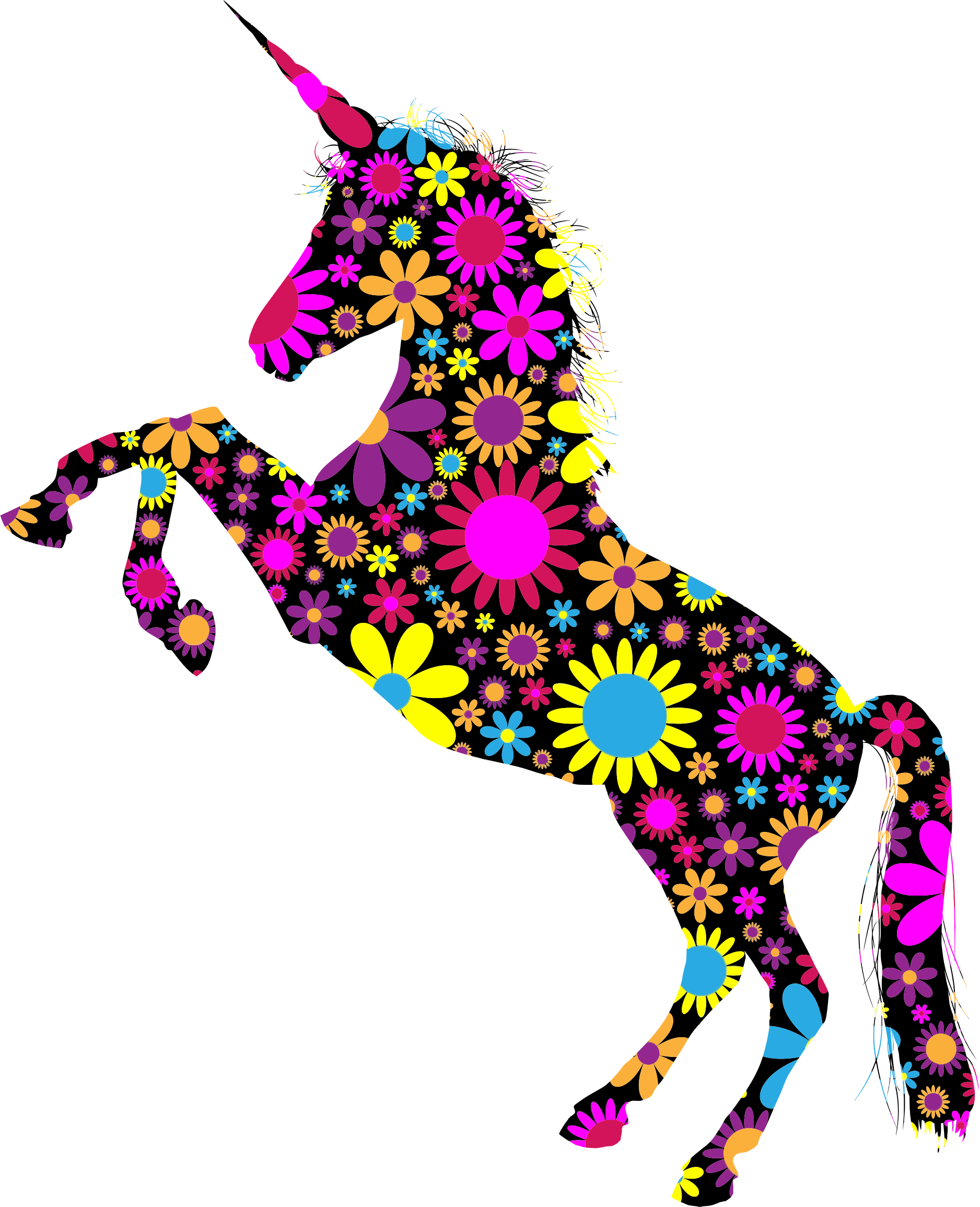 Unicorn png. Download free images icons banner freeuse download