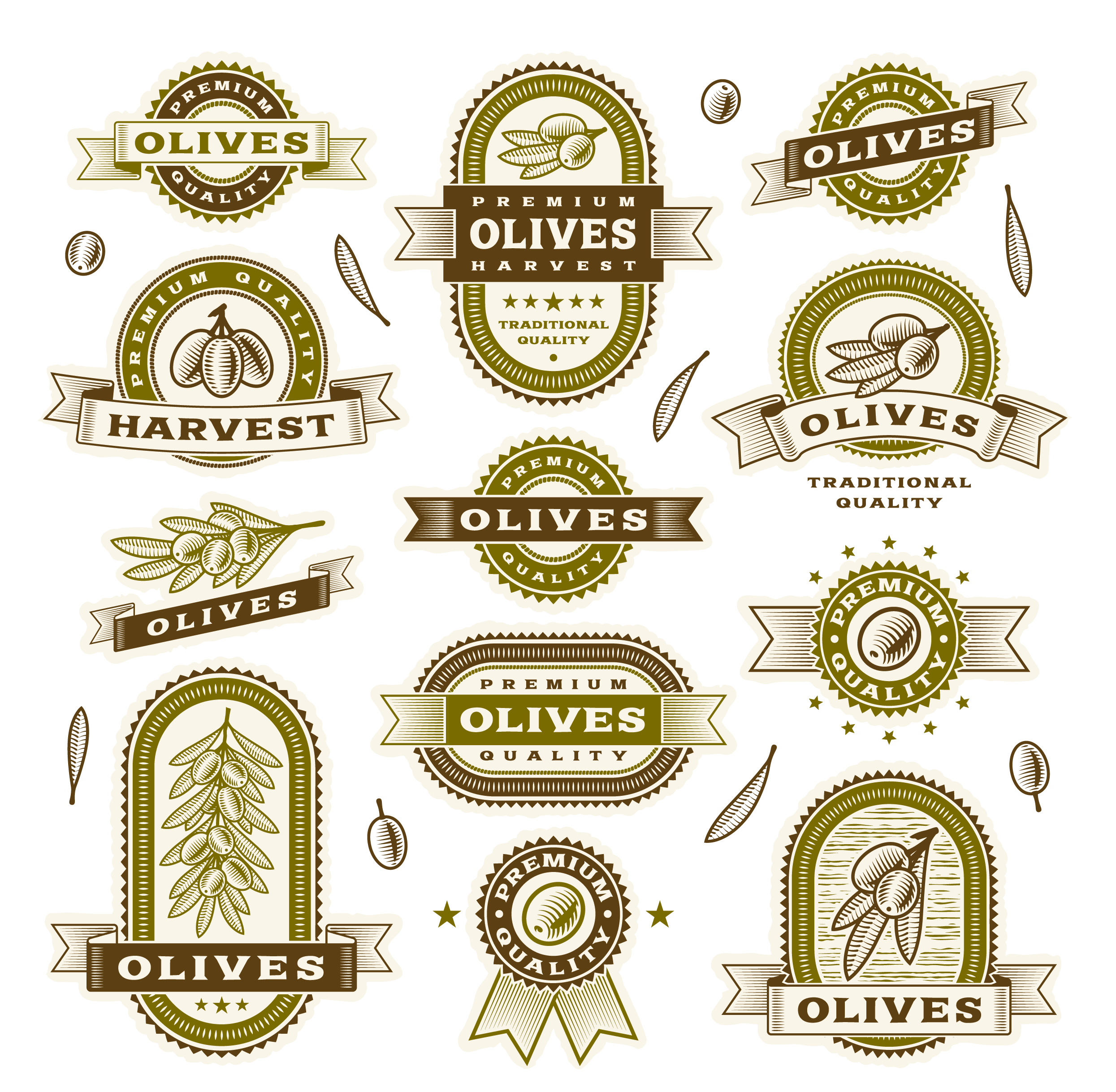 Apple royalty clip art. Free vintage logo badge clipart png transparent graphic library download