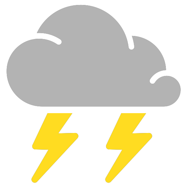 Svg free icons and. Weather vector image royalty free