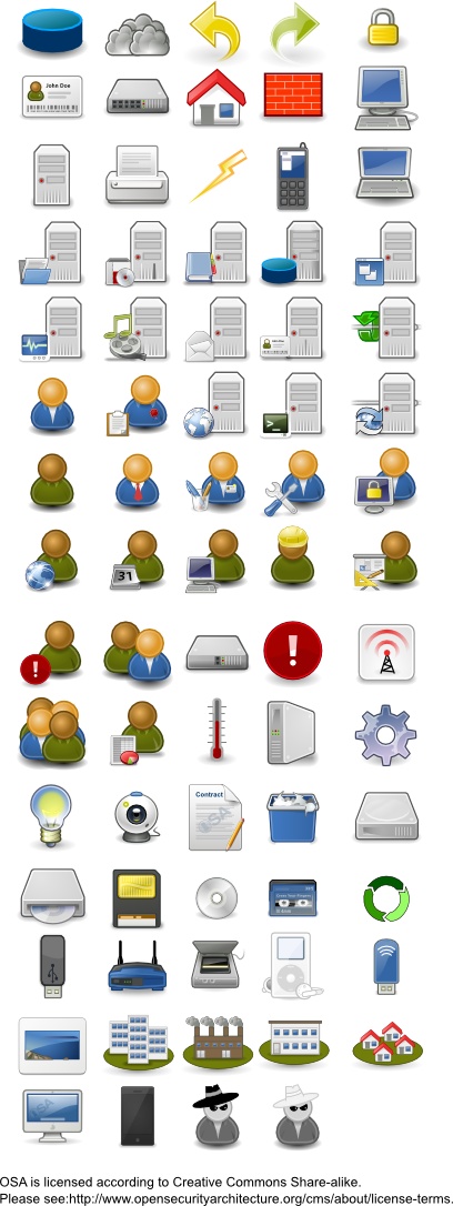 Free web icons png. Icon library