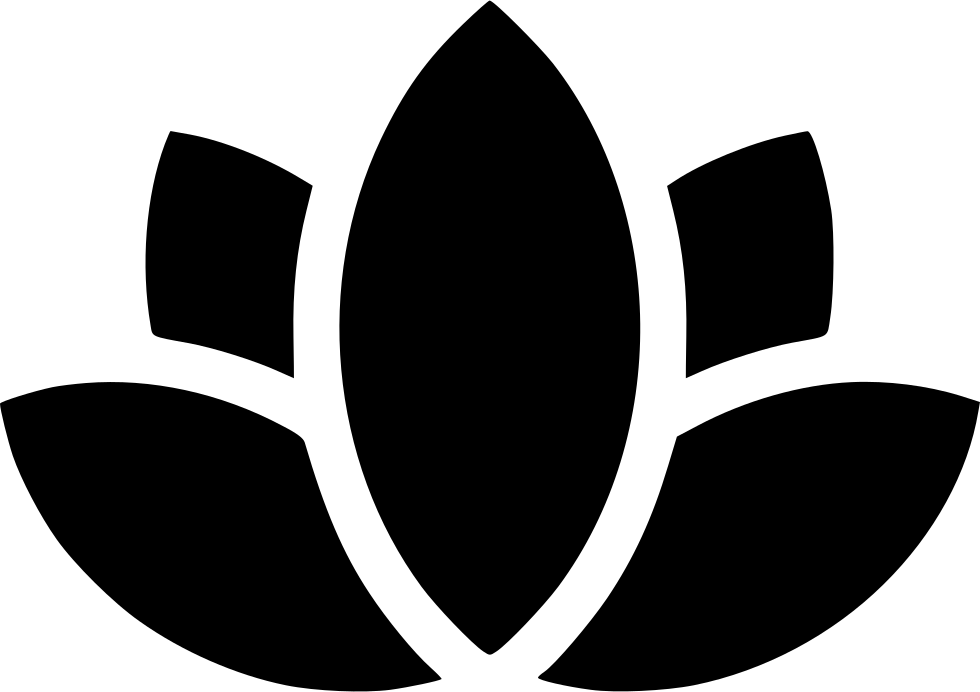 lily transparent svg