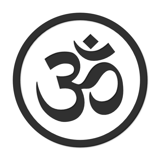 peace yoga sign image png