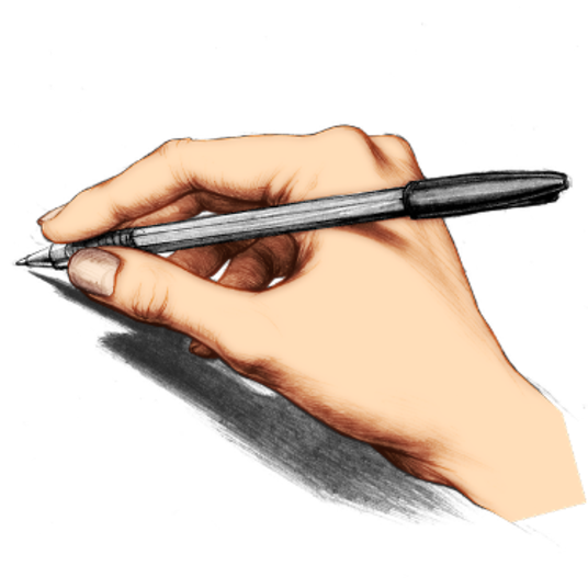 Expert drawing realistic. Hire a freelance sketch