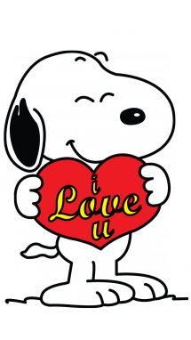 Ratatouille drawing valentines. How to draw snoopy