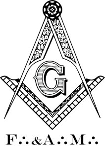 Freemason vector art. Logo vectors free download