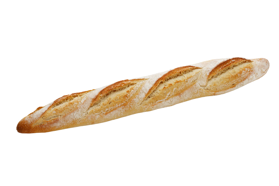 French baguette png. Frozen products clicktoenlarge rustic