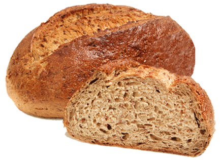 French baguette png gif. Bread image free download