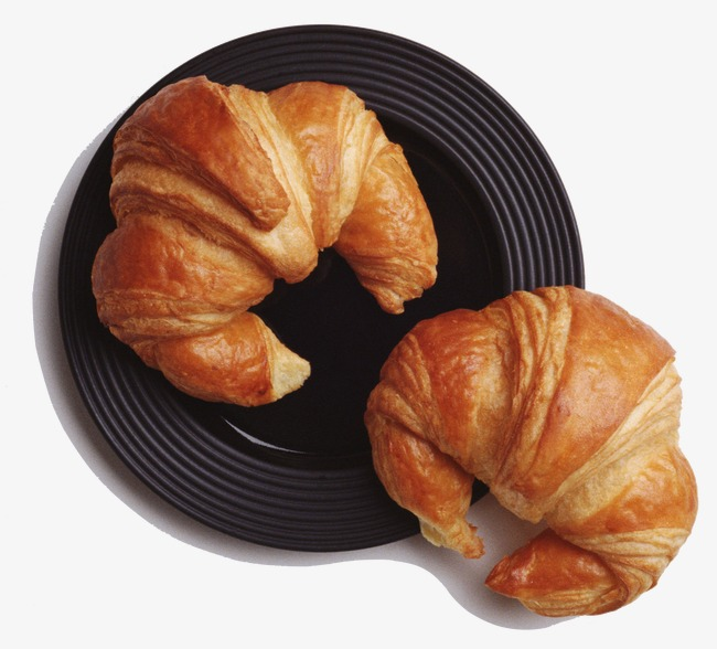 French clipart french croissant. Croissants photography vector bread