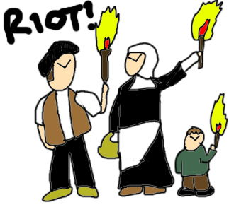 French clipart french revolution. The hollyzone and appointing