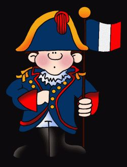 French clipart french revolution. Best images on