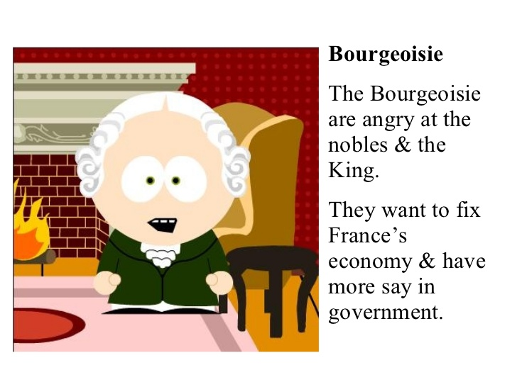 French clipart french revolution.