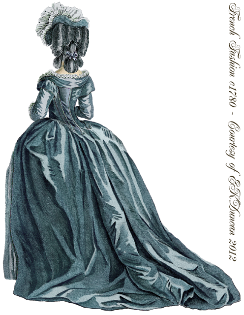 Robes drawing victorian. Pin by ekduncan and