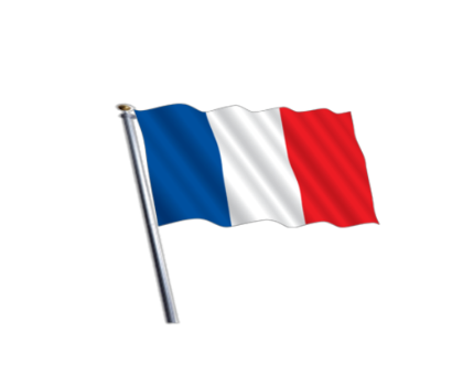 French flag png. Free download icons and
