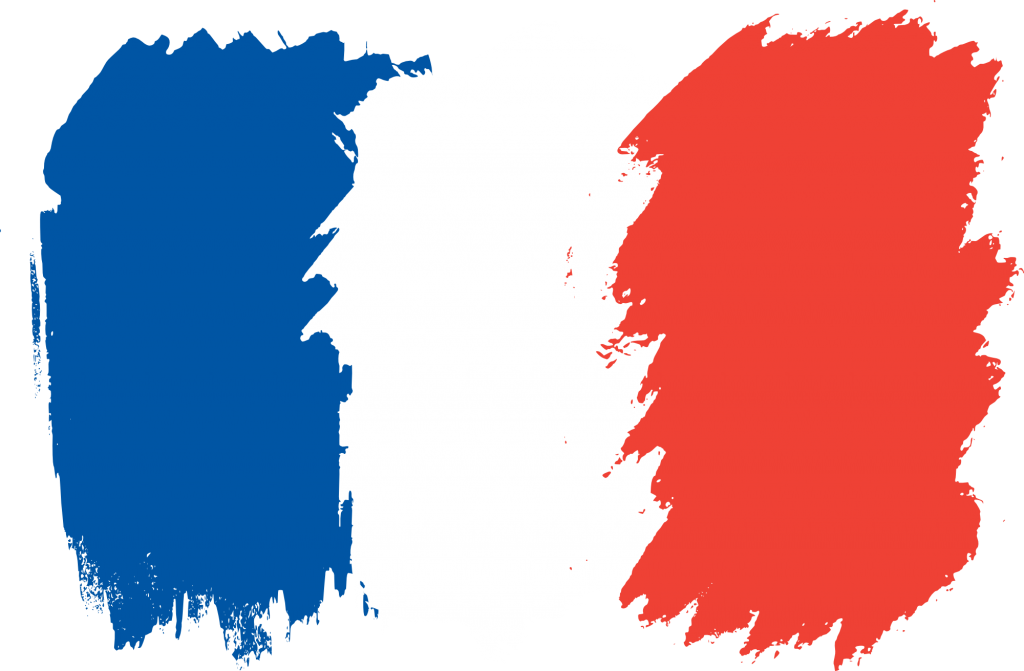 French flag png. Of france transparent onlygfx