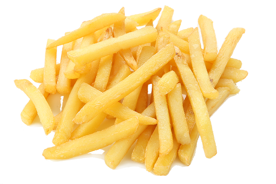 French fries png. Images free download