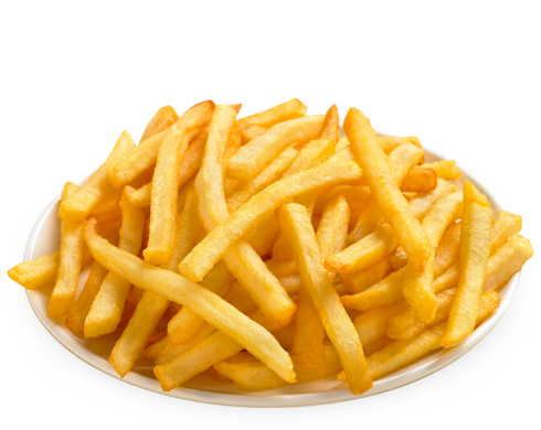 French fries png. Image sides kancolle wiki