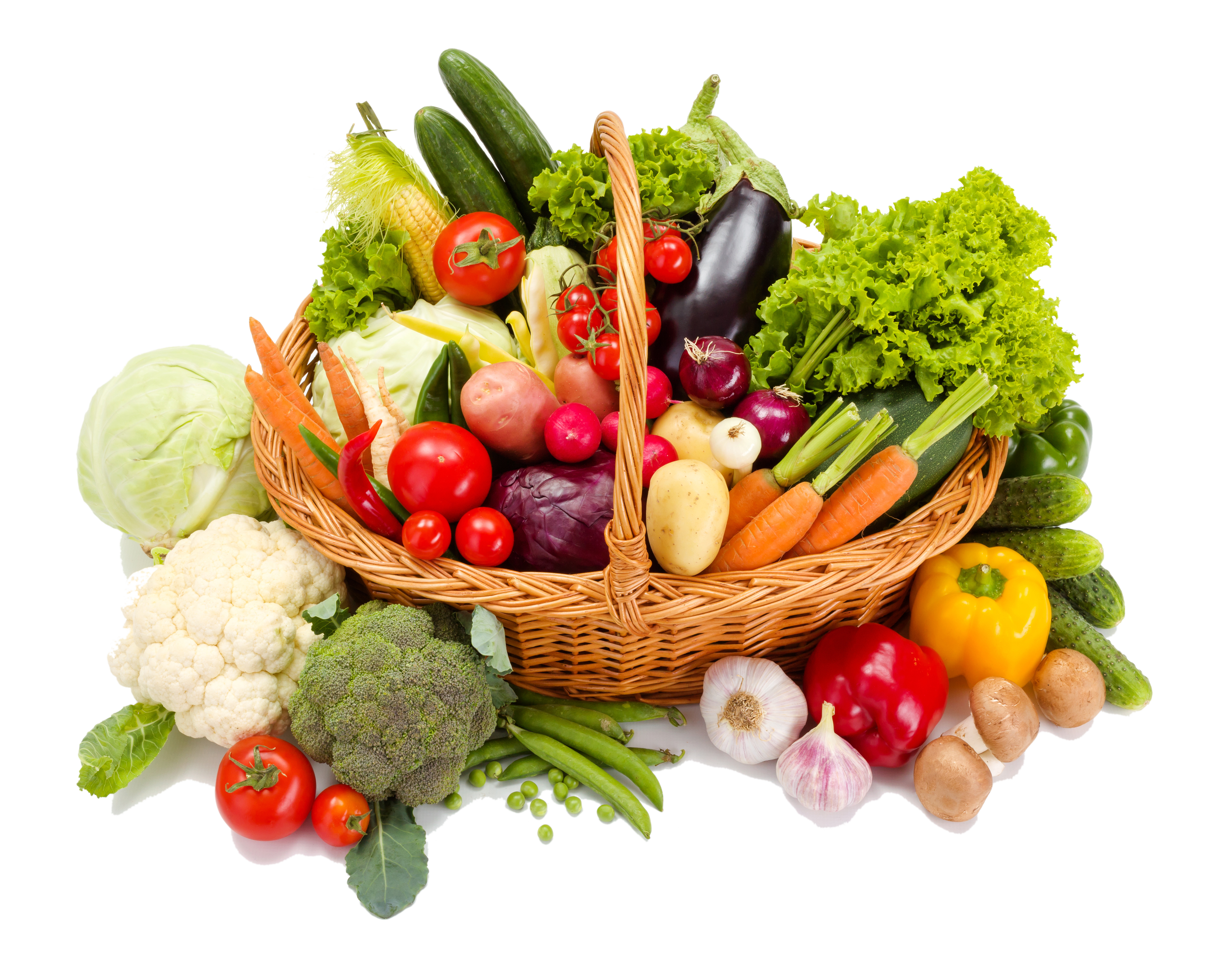Vegetable food tomato grocery. Fresh vegetables png banner free library