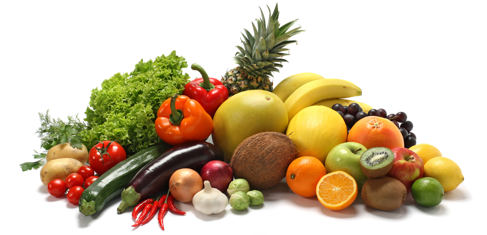 Fresh food png. Eat healthy transparent images