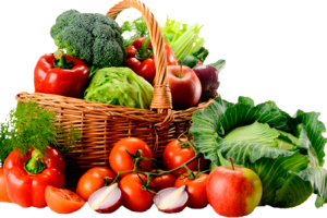 Fresh vegetables png. Image related wallpapers
