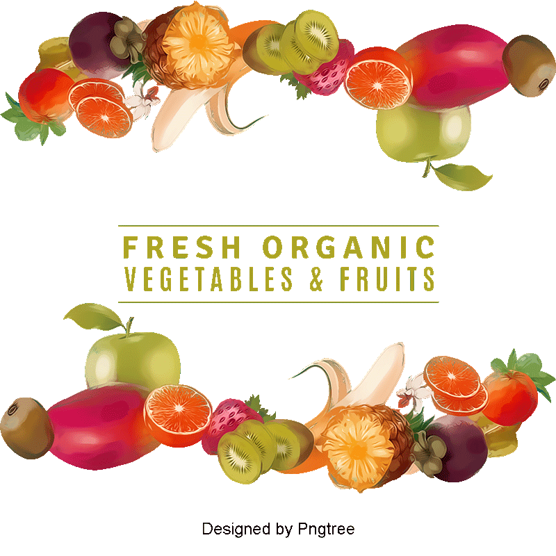And fruits distribution nature. Fresh vegetables png clip library