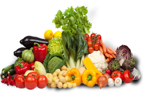 Fresh vegetables png. Vegetable hd transparent images