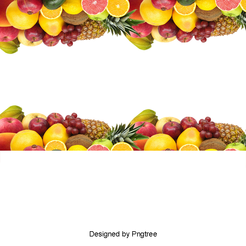 Fresh vegetables png. D cartoon creative