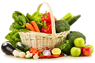Fresh vegetables png. Fruits and hd transparent