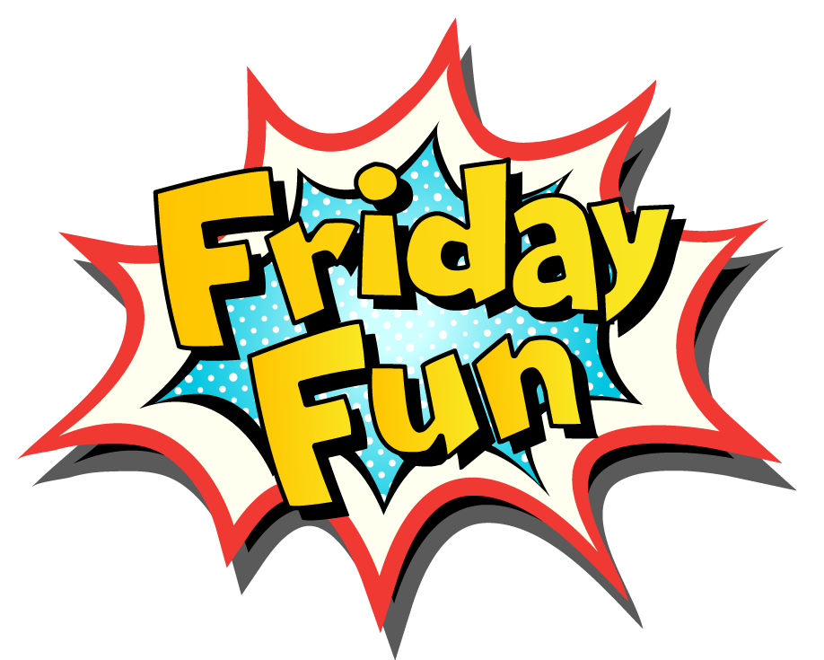 Friday clipart funny. Fun free download best