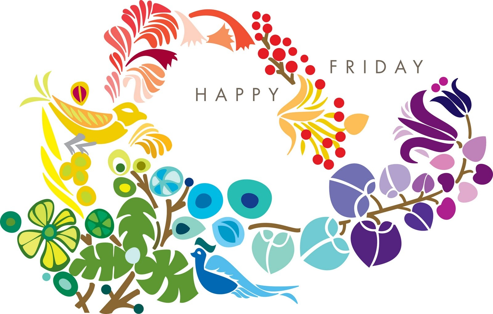 Friday clipart happy friday. Unique good gallery digital