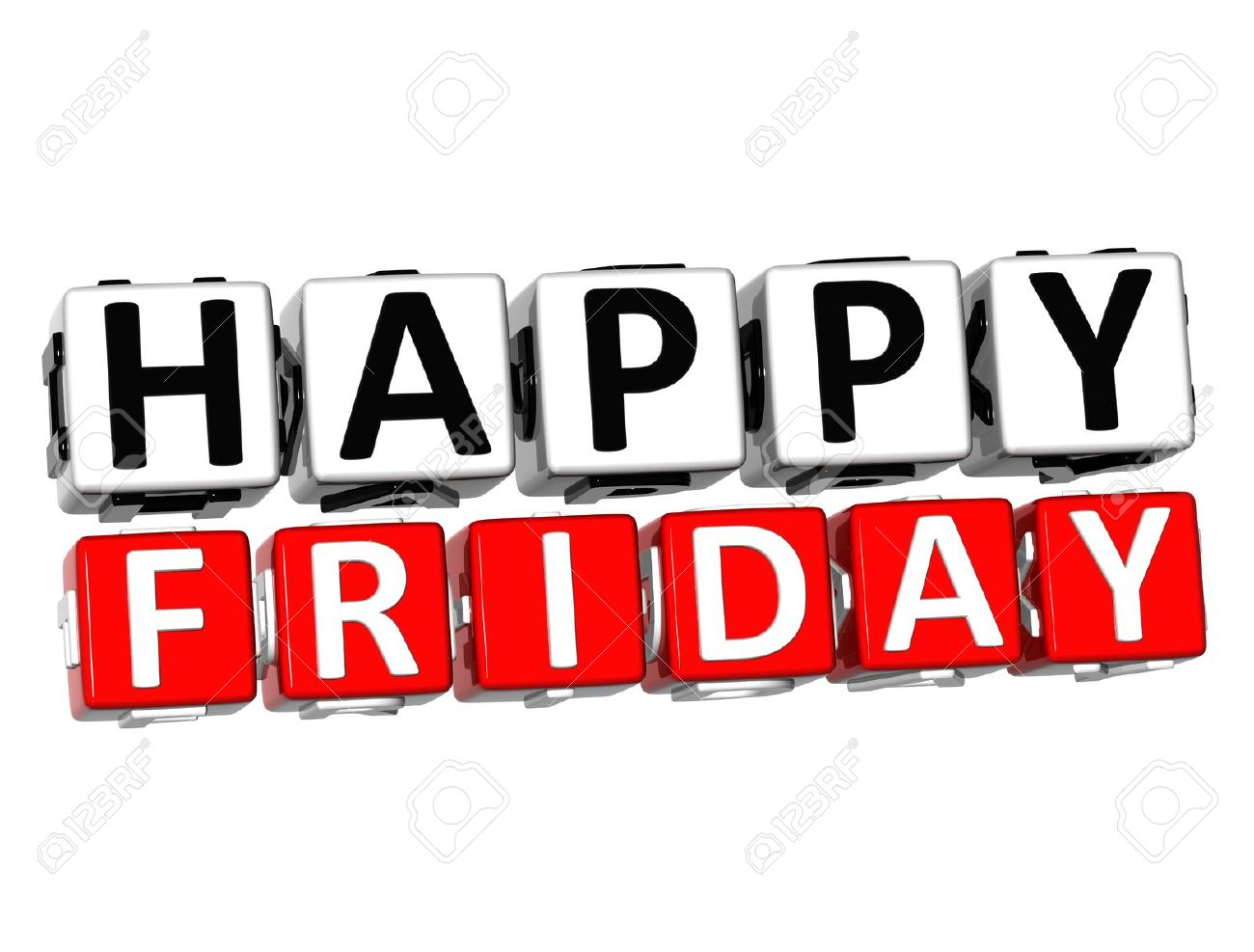 Friday clipart happy friday. Shining ideas clip art