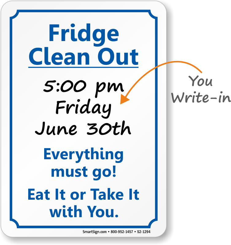 refrigerator clipart rectangle object