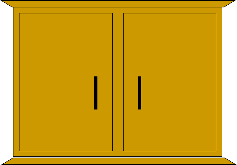 Shelf clipart empty pantry. Free cupboard cliparts download