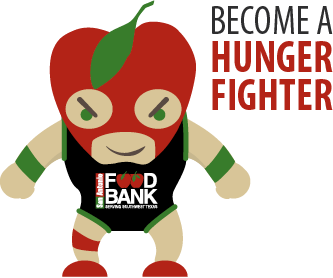 Hungry clipart hungry person. San antonio food bank