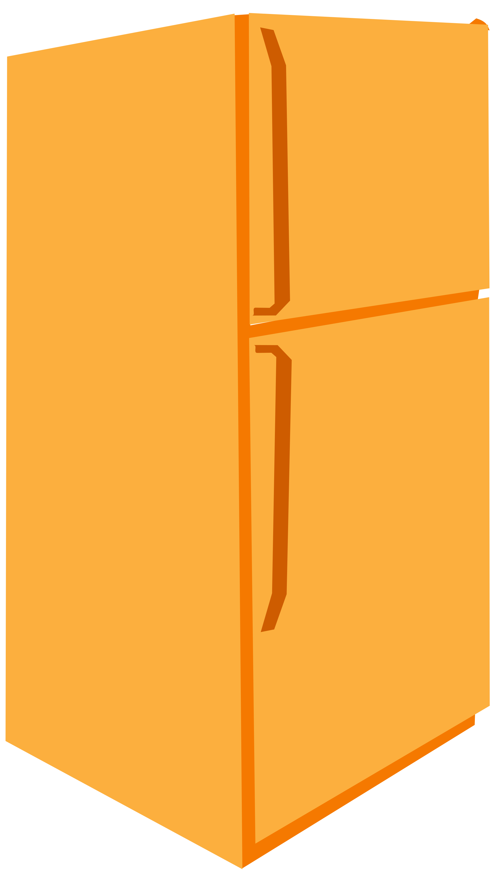Fridge vector refrigerator. File svg wikimedia commons