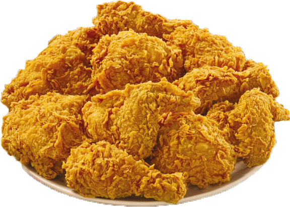 Fried chicken bucket png. Images grill free download