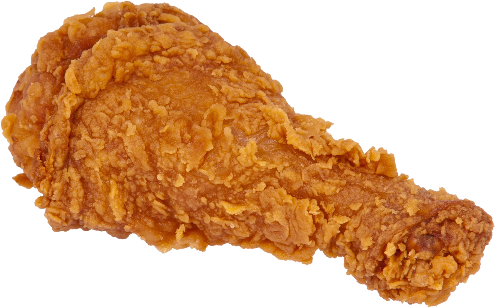Fried chicken bucket png. Index of img product