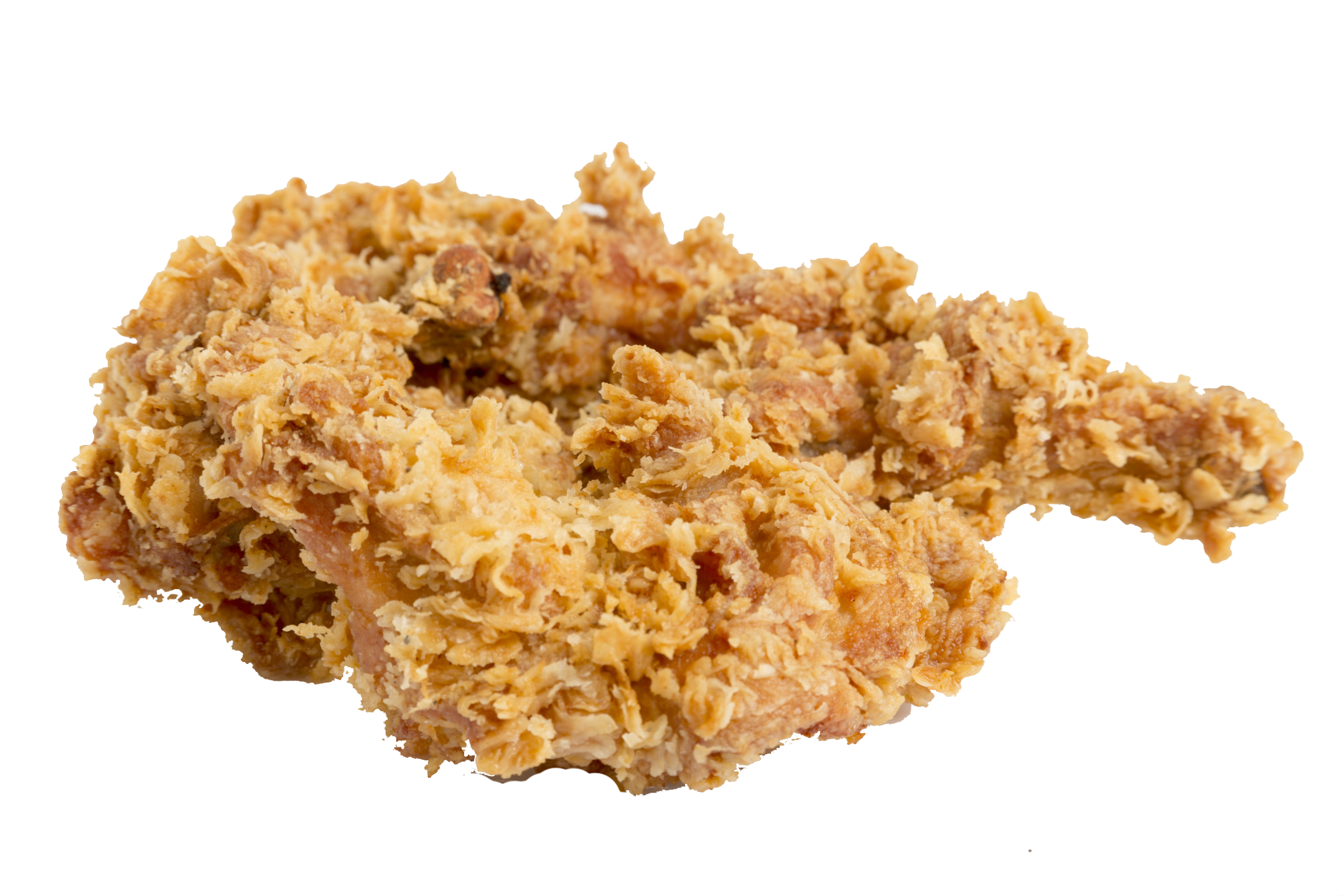 Fried chicken png. Cripsy pcs morine bakery