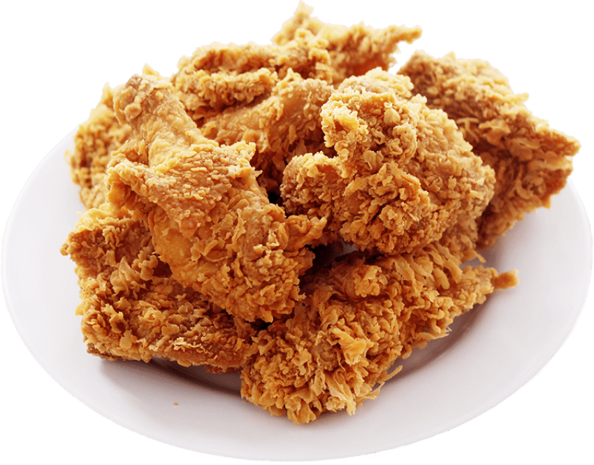 Fried chicken png. Free images toppng transparent