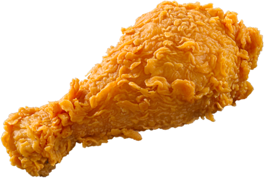 Fried chicken png. Leg hd transparent images