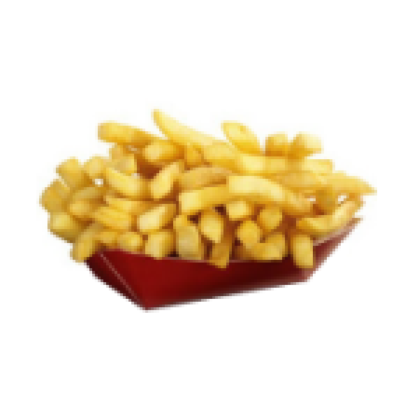 Fried clipart finger chip. French fries sides saucencheese