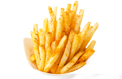 Fries vector french fry. Png hd transparent images