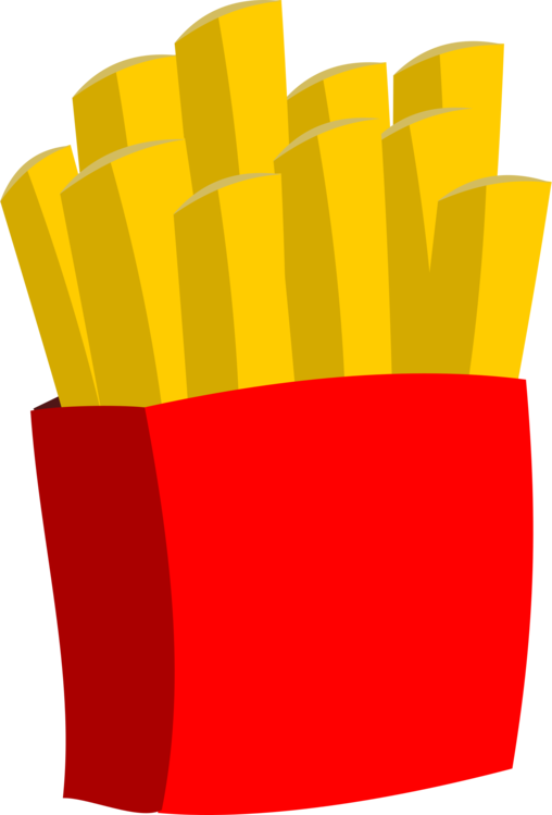 Chip clipart salsa chip. French fries fish and